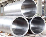 Nickel Alloy 600 601 625 X-750 Inconel Bagues forgées