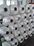 Hilados de polyester DTY 150d/96f