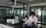 De Spier die van de hoge Zuiverheid Steroid Trenbolone Enanthate CAS bouwen: 10161-33-8