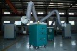 De hete Verkopende Trekker van de Damp van het Lassen met Filter de Van uitstekende kwaliteit van de Patroon