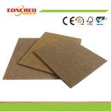 Декоративные панели Hardboard 3.0mm от Shanxi