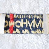 La Cina Hangzhou Woven Labels per Shoes/Garment/Clothing