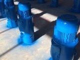 전기 철사 밧줄 호이스트, 고품질 저가 호이스트