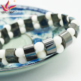 Htb109 Juwelen van de Parel van de Prijs van de Fabriek de Decoratieve