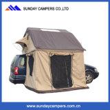 حارّ عمليّة بيع يستعصي قشرة قذيفة [أوف] سقف أعلى خيمة