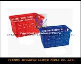 Crate Molde, molde plástico (LY-3009)