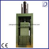 (JSDF) Il legno di Y82tx-200MP scarta la pressa per balle con CE