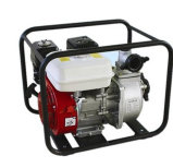 Pompe à eau d'essence d'approbation de la CE et d'EPA de 3 pouces (PFZB50)