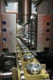 Leveranciers van de Machine van de Verwerking van de Fles van het huisdier de Blazende van China