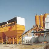 Hoge Veilige Stationaire Concrete het Groeperen van de Bescherming Installatie