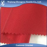 900d 100% Stof van Oxford van de Zak van de Polyester met Deklaag PA/PU/PVC