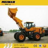 販売のための真新しい中国の車輪のローダーLG953n