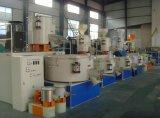 Mezclador de PVC 200 / 500L