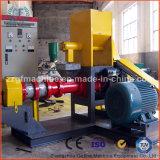 Machine aquatique neuve de production d'alimentation