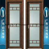 알루미늄 안쪽 문 목욕탕 문 경첩 문 여닫이 문