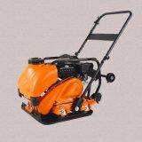 Высокое качество и машина Gyp-15 уплотнения плиты почвы Durable