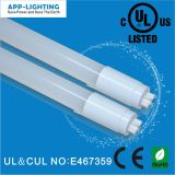 1500mm haute luminosité 22W T8 du feu du tube à LED