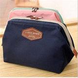 Beau sac de renivellement de mode de renivellement de sac de coton de coton de lavage de bâti multifonctionnel portatif coréen de sac (GB#A9-3-01)