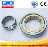 Wqk de haute qualité de roulement à rouleaux cylindriques Nu310 EM1 C3