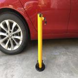 Voiture Métal Parking Verrouillage PL11