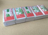 FDA OEM Wrapping Watermarked Rolling Paper Wholesale