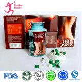 Pillole di dimagramento naturali di perdita di peso di dieta della bomba per dimagrire