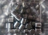 Cuscinetto Accessories Wholesale a Roller Distributor Needle Roller