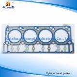 De auto Pakking van de Cilinderkop van Delen Voor Volkswagen VW1600 Audi/BMW/Opel/Skoda/Seat