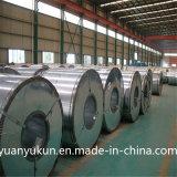 Comprar al por mayor directo del precio bajo PPGI galvanizado prepintado de China para el material para techos del metal