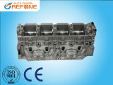 7701471013 cylindre Head pour Renault Engine F8q 1.9td