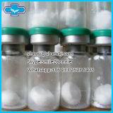Acetato 2mg/Vial Tb500 de Thymosin Beta4 del polvo de los péptidos de la alta calidad