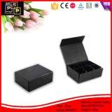 Custom Handmade Popular té cuero Box (5545)
