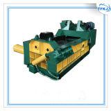 Le constructeur de la Chine font pour commander la presse automatique de bidon de presse hydraulique