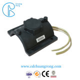 HDPE Electrofusion трубный фитинг пресс-форм