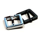 핸드백 (Yk1180)가 의복을%s 최신 판매 금속 아연 합금 하네스 버클 Pin 벨트 죔쇠에 의하여 구두를 신긴다