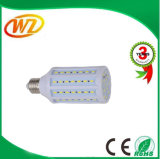 15W SMD5630 Chips Lamp Energy Saving Bulb LED Corn Light