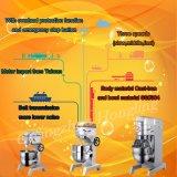 Mezclador planetario de Huevo-Fractura de la máquina de la panadería al por mayor con la certificación del Ce