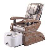 Pedicure 의자