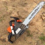 L'essence de scie à chaîne CS5200 pour l'outil de jardin