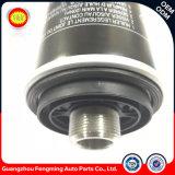 Verdadero Auto de filtro de aceite de hierro para OEM 06j115403C