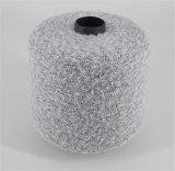 Sakura 상표 고품질 폴리에스테 아크릴 섬유 뜨개질을 하는 털실
