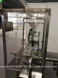 Effervescent Comprimé le tube de remplissage automatique (TP-40)