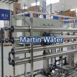 Wasser-Reinigungsapparat-Filter-Systeme