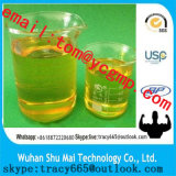 공급 고품질 메마른 필터된 1mg/Vial Follistatin 344