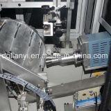 Stampatrice automatica dello schermo della siringa