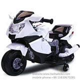 Моторный вагон младенца BMW новой конструкции миниый