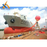 buque de carga del carguero de graneles 56000dwt