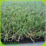 Синтетические поверхности PE Monofilament искусственных травяных для украшения
