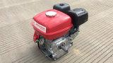 buon motore di benzina di Jd di prospettiva di nuovo stile 7HP con il più grande dispositivo d'avviamento
