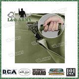 Pistola de Tiro tático com Novo Design Saco de faixa